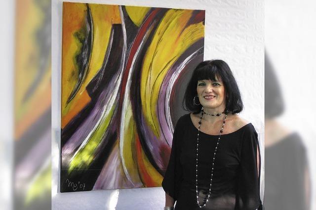 Forum für Hartheims Kunstschaffende