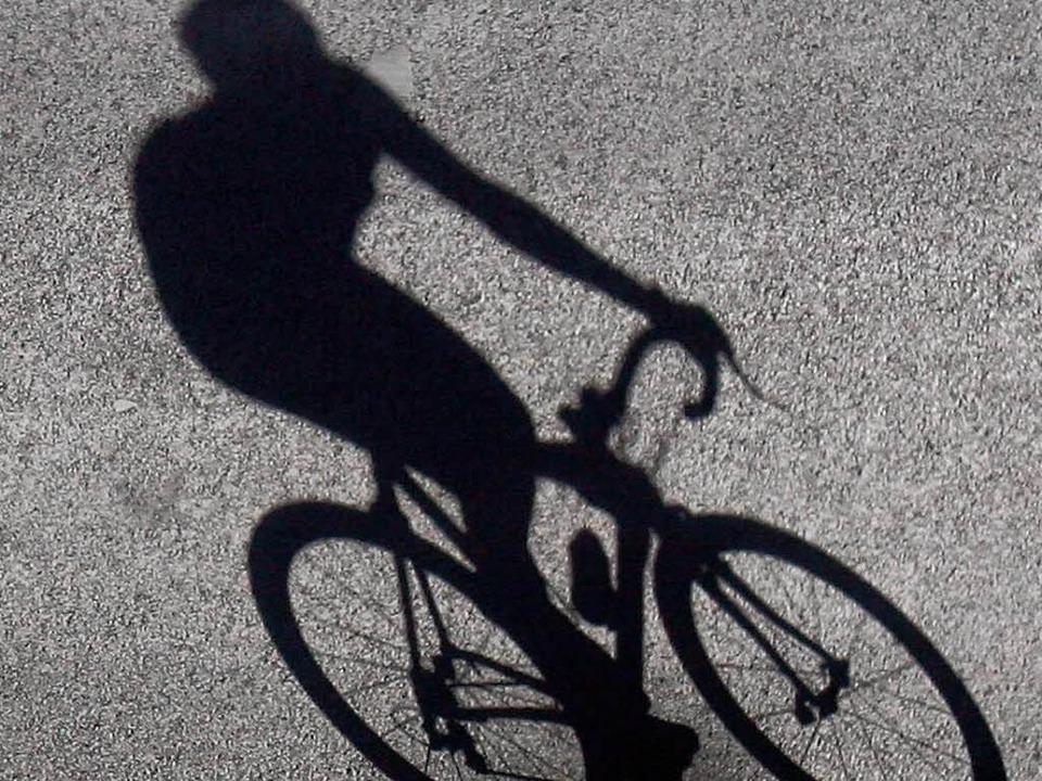 Kommt aus dem Schatten des Dopingskand...ht heraus: Die Freiburger Sportmedizin  | Foto: AFP