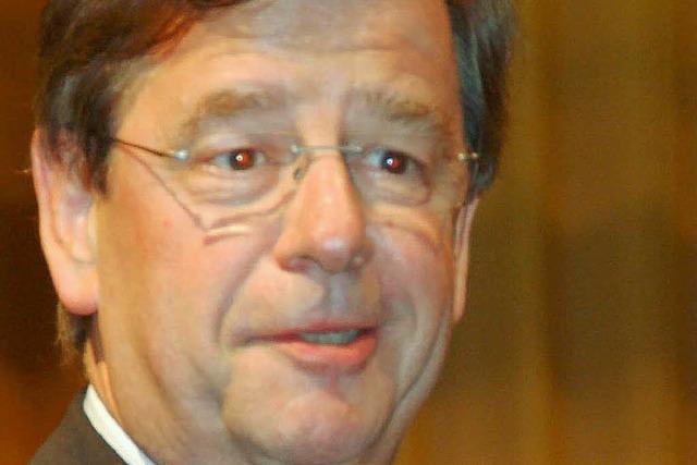 Bankenrettung könnte fünf Milliarden Euro kosten