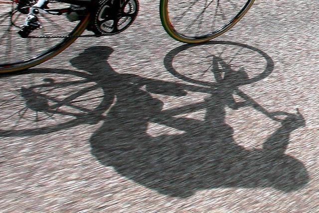 ARD, ZDF und Deutschland-Tour – Radsport adieu