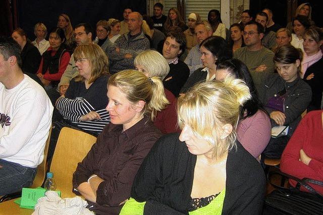 Mühlbach-Kiga öffnet für Kleinkinder