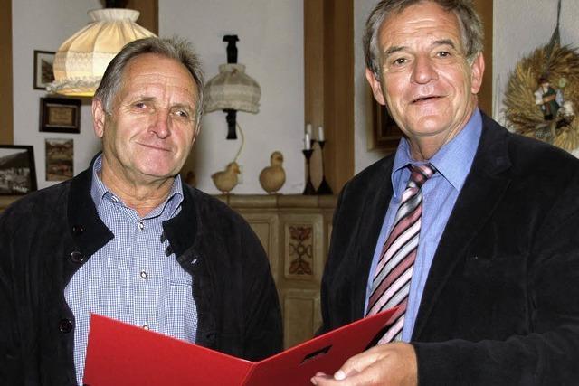 Stickelberger sieht neue Chancen für die SPD