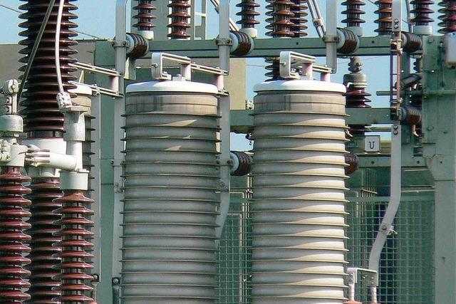 Strompreise in Waldkirch steigen ab Januar
