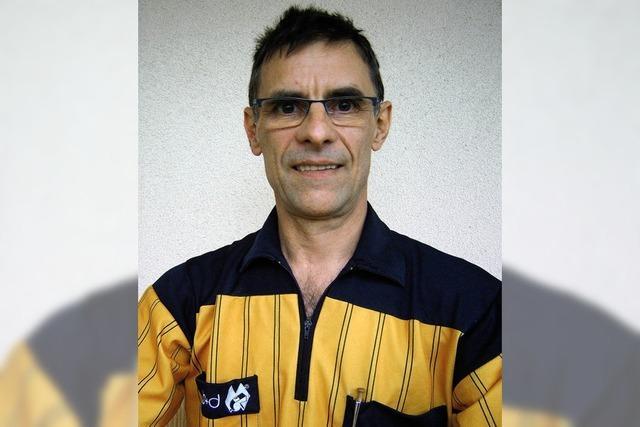 Rekordkulisse bei Referees
