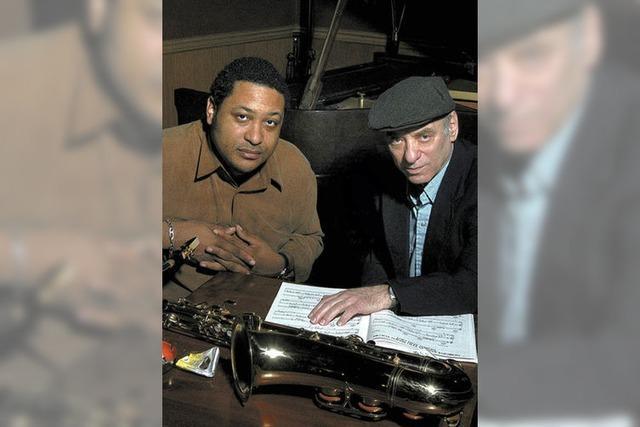 Bester Blues und Jazz direkt aus Chicago