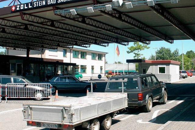 Kautionspflicht für deutsche Handwerker