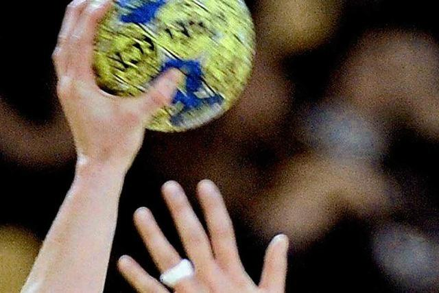Neustädter Handball lebt wieder auf