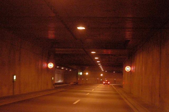 Das Freiburger Tunnel-Problem birgt ernsthafte Gefahren