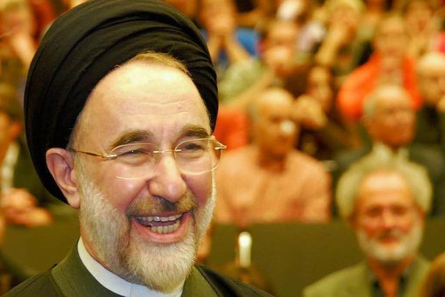 Zentralrat der Juden: Kritik an Salomon