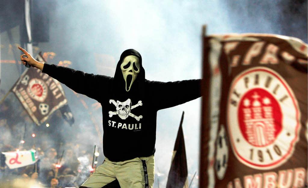 Sankt Pauli Forum
