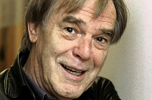 Horst Jüssen