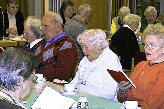 Senioren aus Öflingen künftig ökumenisch