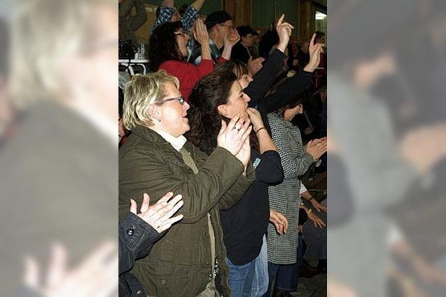RSV Weil wirft Cronenberg aus Europacup