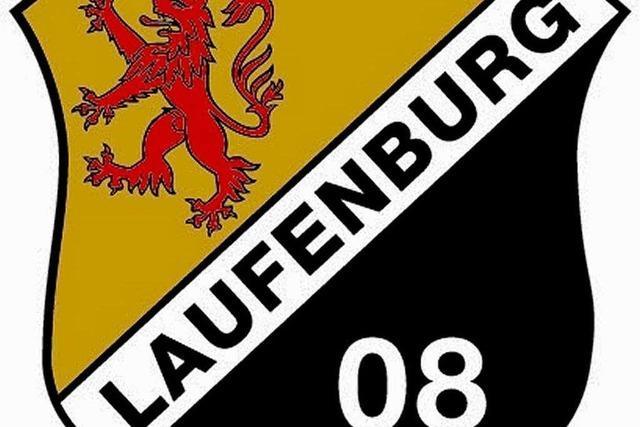 SV Laufenburg vor Abstieg