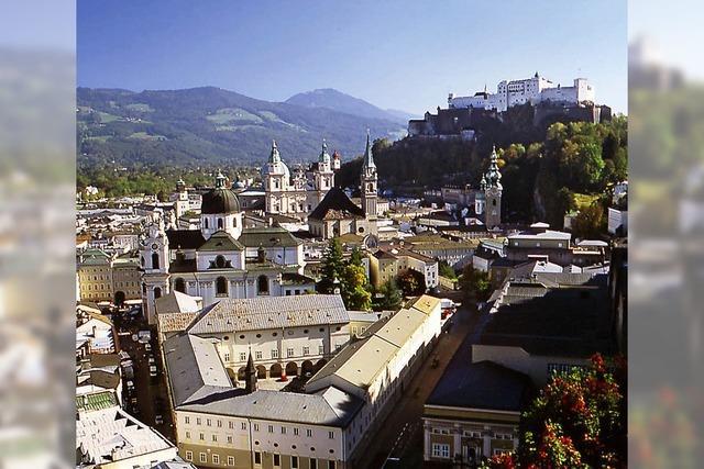 Salzburg wirbt erneut