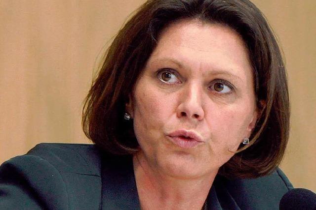 EU erlaubt deutschen Milchfonds