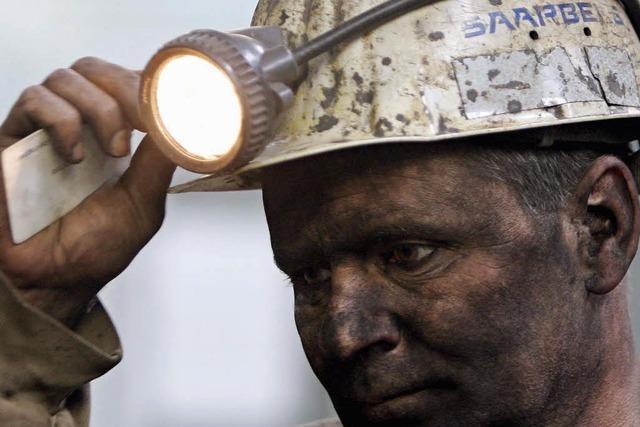 BHP Billiton übernimmt Rio Tinto doch nicht
