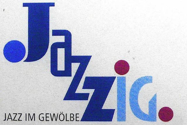 Jazz soll zur festen Größe im Museum werden