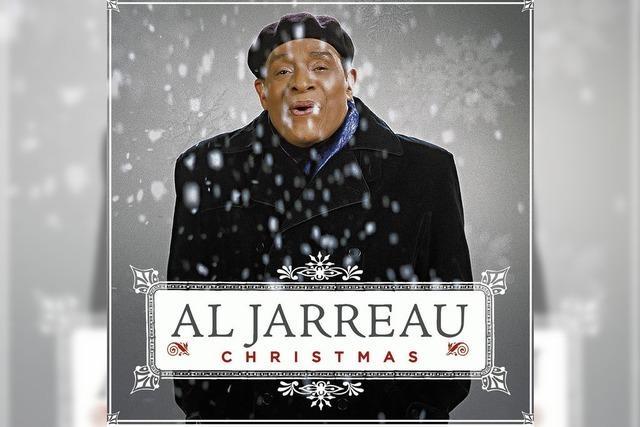 CD: CHRISTMAS I: Freudige Weihnachten