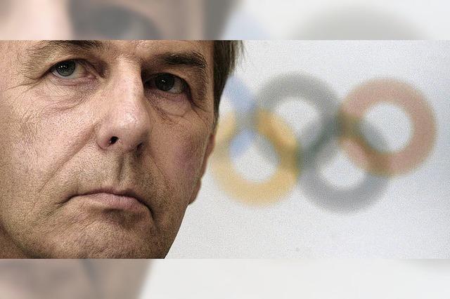 ARD und ZDF droht das Olympia-Aus