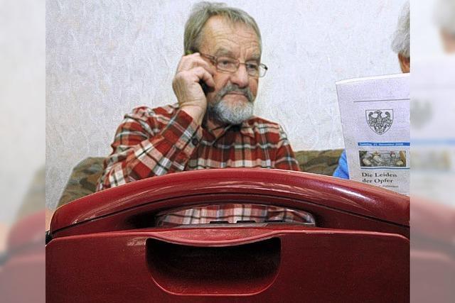 Wann darf ein Telefonatetwas kosten?