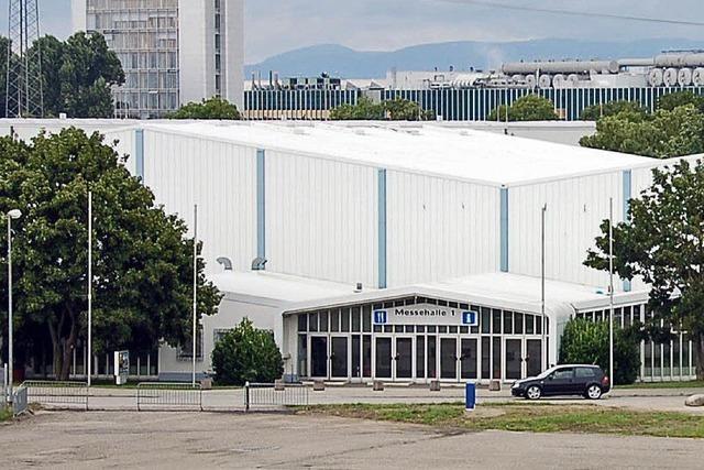 Die Handball-Region blickt nach vorn