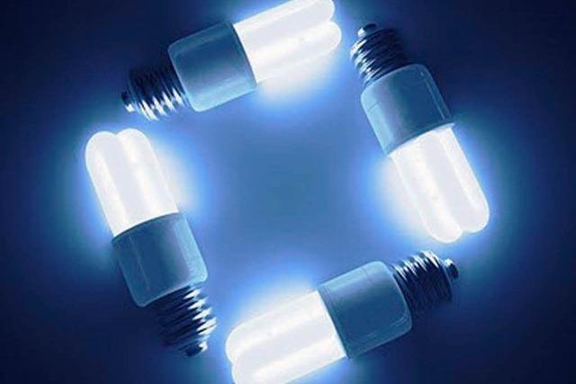 Wird das Stromnetz intelligent?