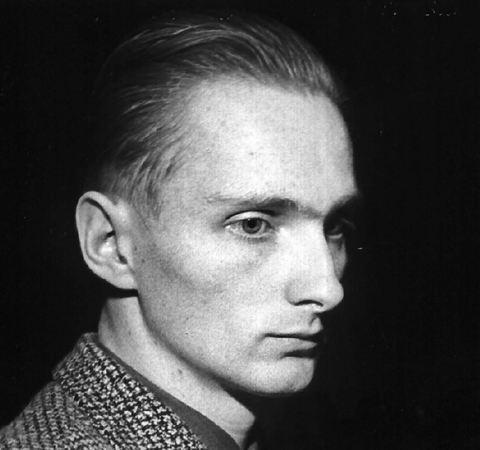 Heinrich Pommerenke