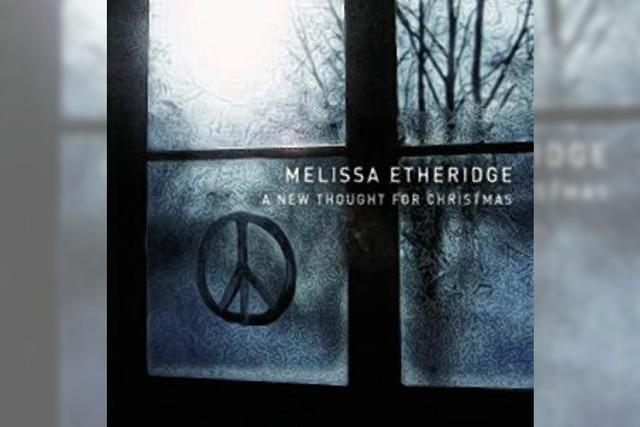 CD: CHRISTMAS II: Blaue Weihnachten
