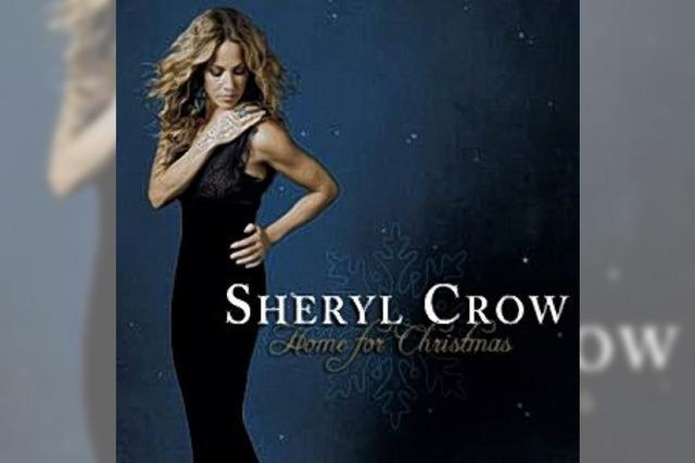 CD: CHRISTMAS I: Weiße Weihnachten