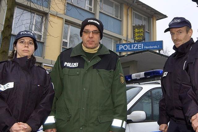 Keine deutschen Kracher ins Elsass