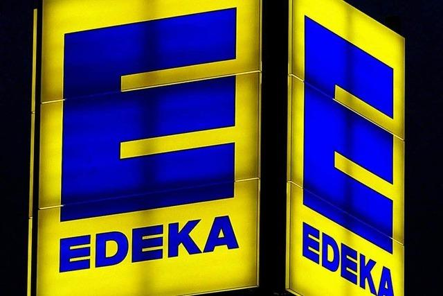 Edeka will 8000 neue Arbeitsplätze schaffen