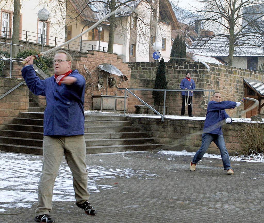 bz sport schwingen Rheda-Wiedenbrück