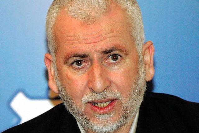 Uno kritisiert israelische Militäroffensive heftig