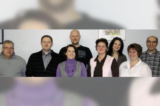 Luttinger Musikverein sucht händeringend einen Vorsitzenden