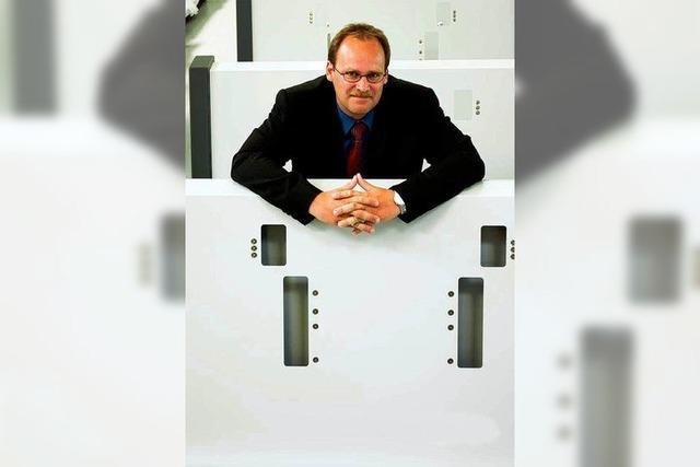 Brüder Neumeister übernimmt optische Messfirma
