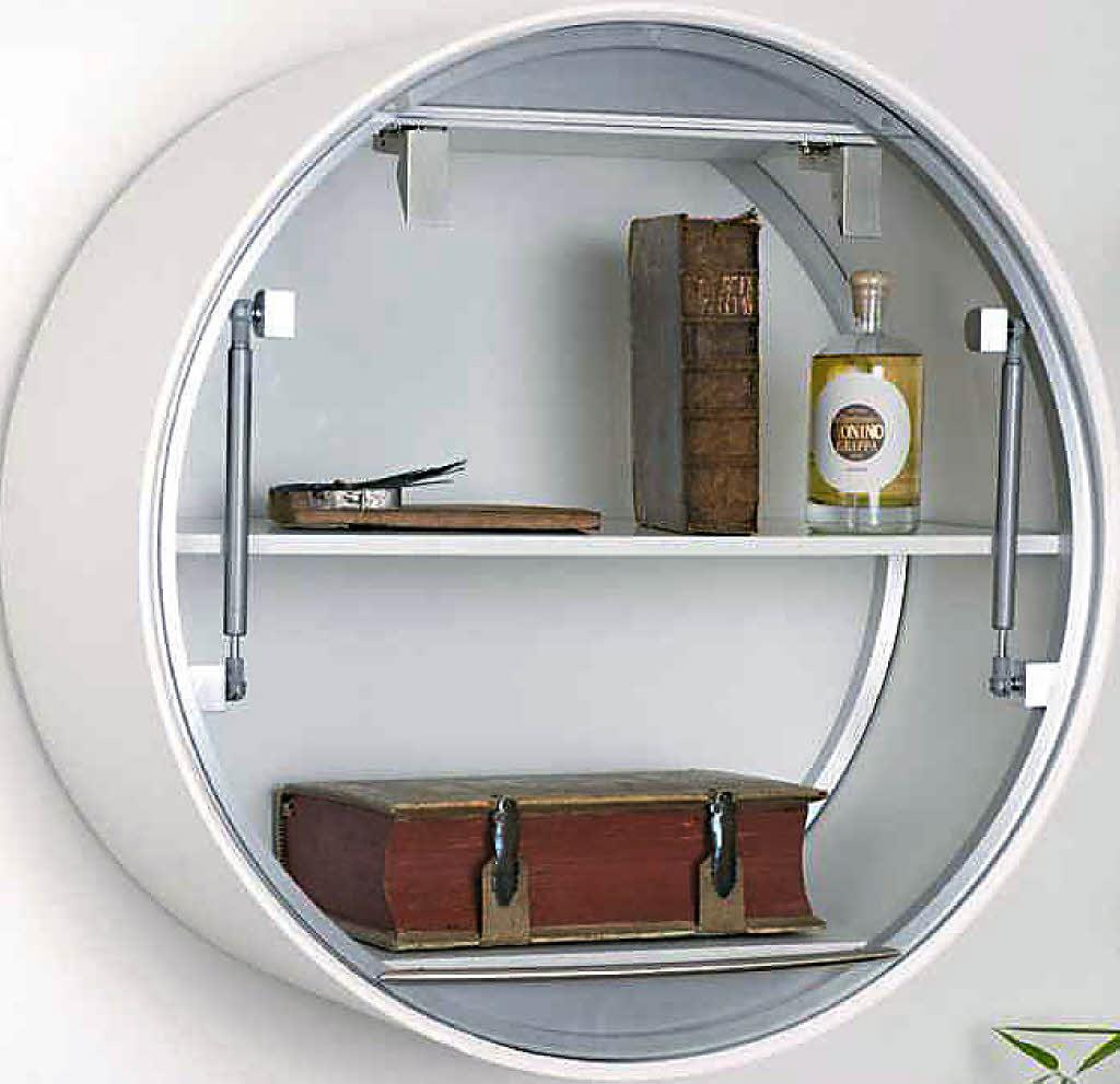 haus garten in der regio l uft jetzt alles rund badische. Black Bedroom Furniture Sets. Home Design Ideas