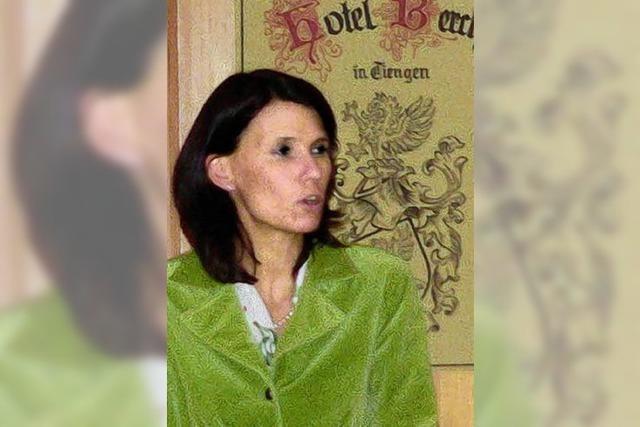 Kreis-SPD geht ehrgeizig ins Wahljahr