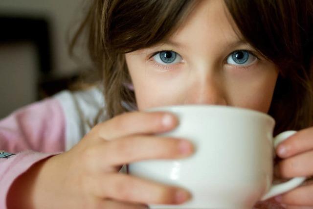 Tipps gegen Grippe und Erkältungen