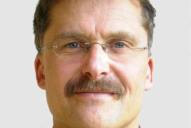 BI empört über Schmidts Aussagen