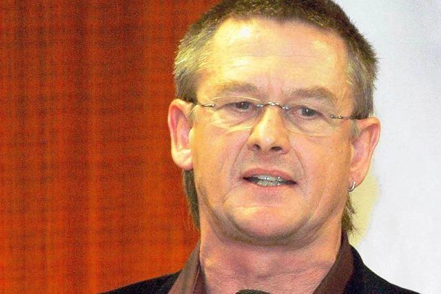 Dämpfer für Hendrijk Guzzoni