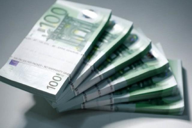 Freiburg hat seine Lehman-Millionen wieder