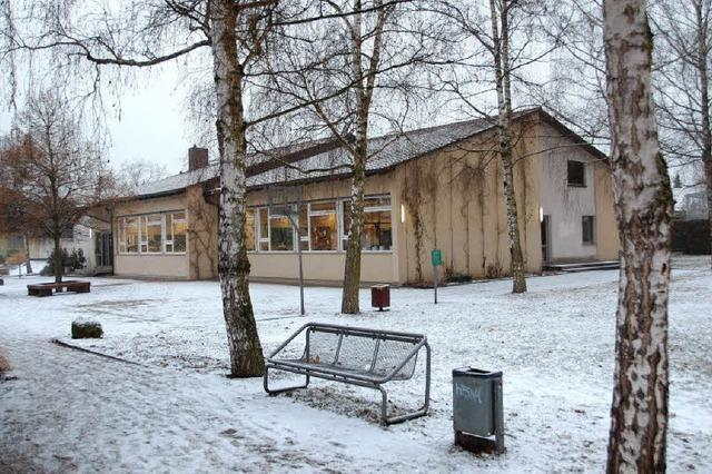 Daur-Schule bleibt vorerst erhalten