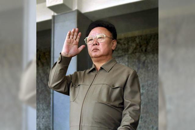Das Steuerparadies Nordkorea