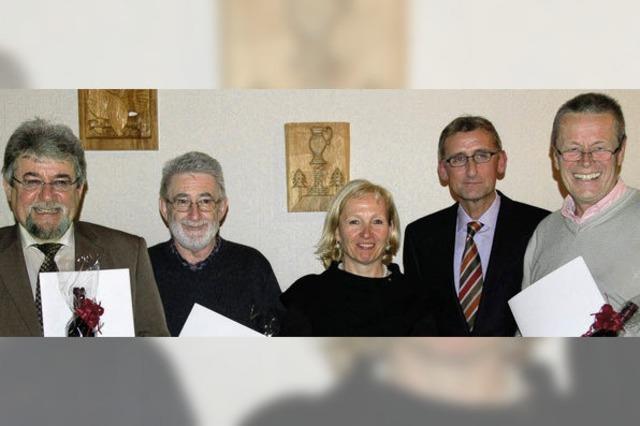 Klamme CDU erhöht Mitgliedsbeitrag