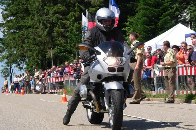 Tipps und Infos rund um das Motorrad