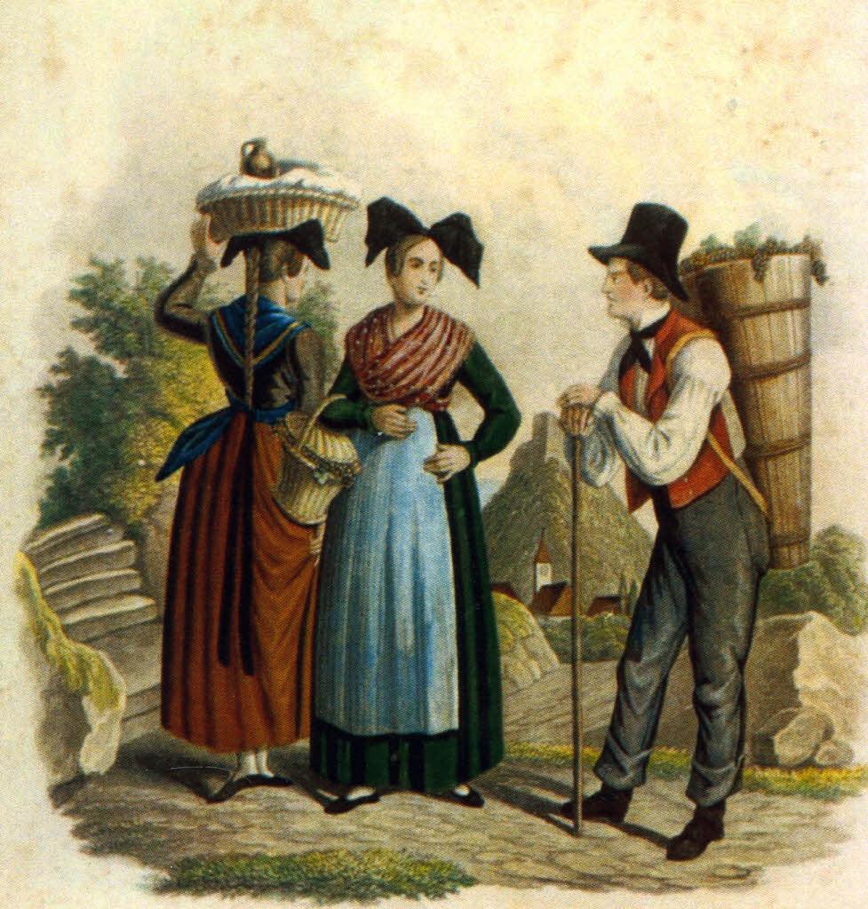 TaufmГјnze 17 Jahrhundert