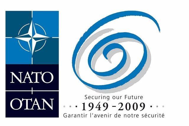 Nato-Gipfel: Maßvolle Einschränkungen