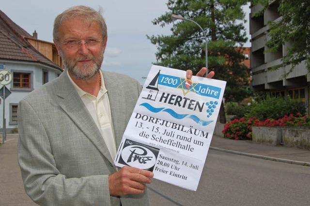 SPD begrüßt den Boykott