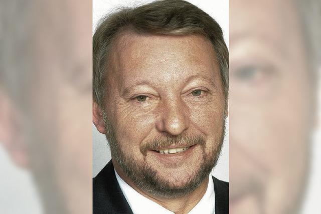 Kreis-SPD fordert strikten Sparkurs